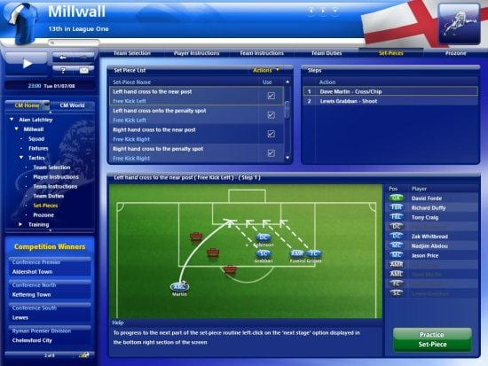 championship-manager-2010-tactics-screenshot