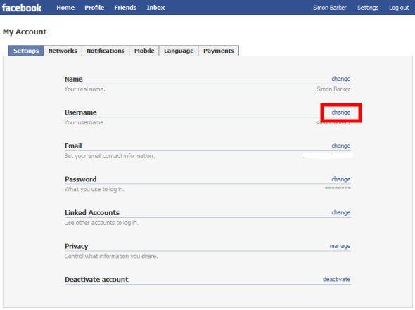 facebook-vanity-url-username-change-1