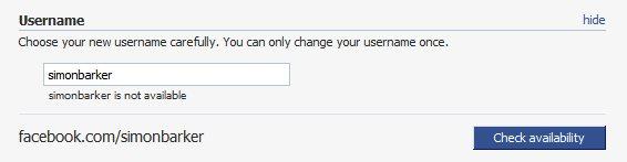 facebook-vanity-url-username-change-2