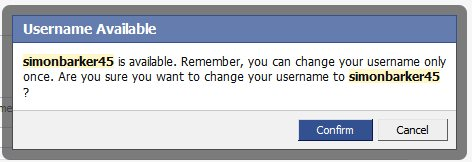 facebook-vanity-url-username-change-3