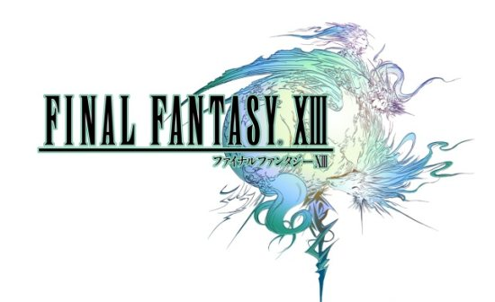 final-fantasy-13-logo-large