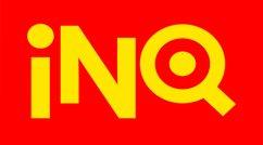 inq-logo