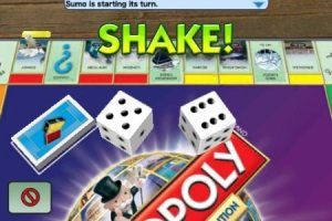 iphone-monopoly-app-dice-shake-screenshot