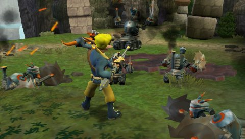 jak-and-daxter-the-lost-frontier-screenshot
