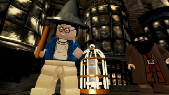 lego-harry-potter-hagrid