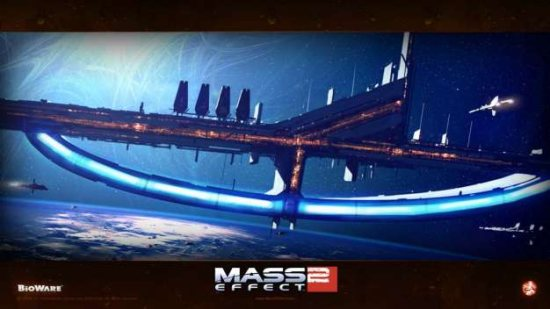 mass-effect-logo-large