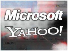 microsoft-yahoo-logos