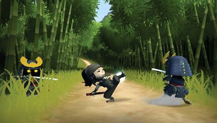 mini-ninjas-screenshot