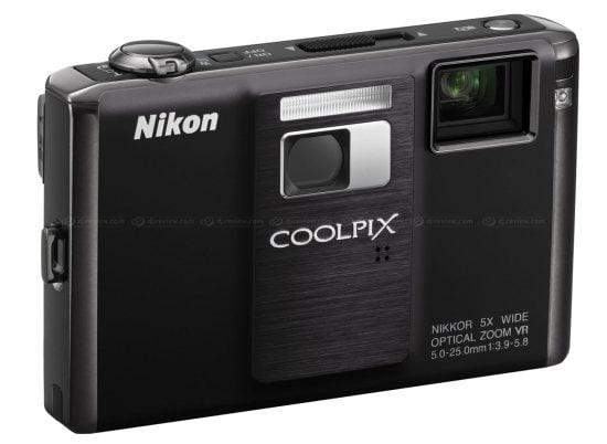 nikon-coolpix-s1000pj-projector-camera-black