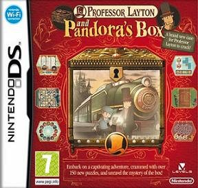 professor-layton-and-pandoras-box-ds-cover