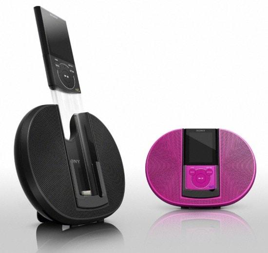 sony-walkman-e440k-speaker-kit