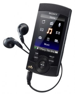 sony-walkman-s-series