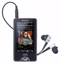 sony-walkman-x-series