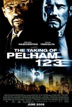 taking-of-pelham-1-2-3-poster