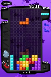 tetris-iphone-app-screenshot