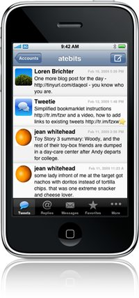 tweetie-iphone-screenshot