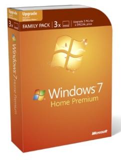 windows-7-home-premium-family-pack