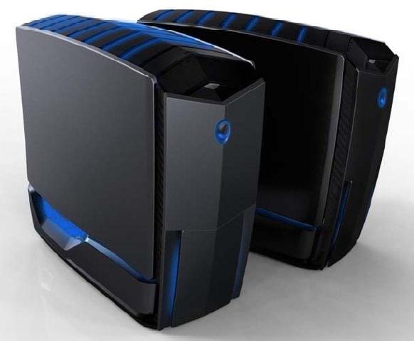 alienware-area-51-gaming-desktop-pc