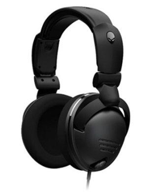 alienware-tactx-gaming-headset
