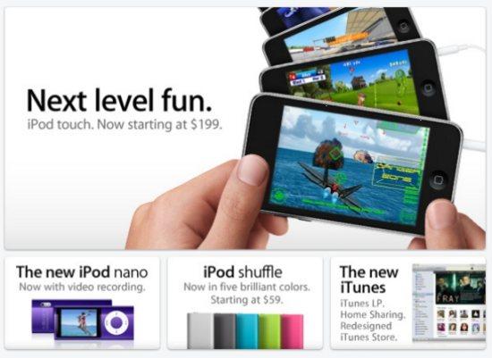 apple-ipod-event-itunes-update-9th-september-2009