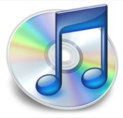 apple-itunes-9-logo