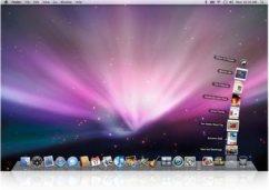 apple-mac-os-x-dock