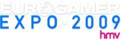 eurogamer-expo-2009-logo