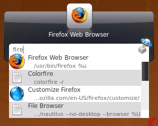 launchy-firefox-linux-free-application-launcher