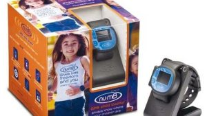 lok8u-num8-children-gps-tracking-watch-black