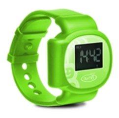 lok8u-num8-children-gps-tracking-watch