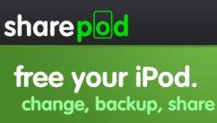 sharepod-logo-tagline-title