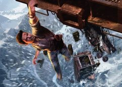 uncharted-2-among-thieves-train