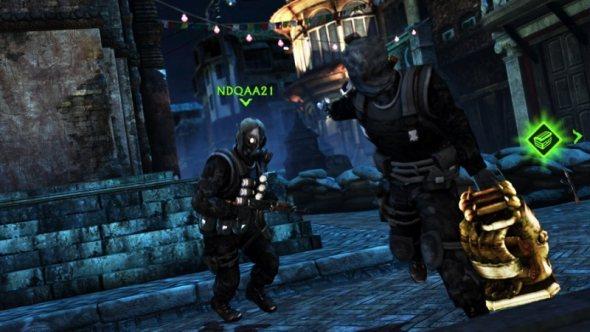 uncharted-2-multiplayer-screenshot-1