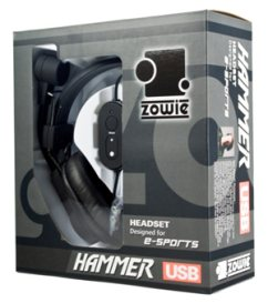 zowie-hammer-gaming-headset-box