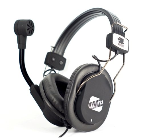 zowie-hammer-gaming-headset