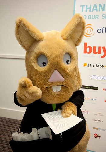 a4u-expo-london-2009-conversion-rate-experts-squirrel