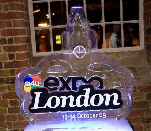 a4u-expo-london-2009-ice-party-sculpture