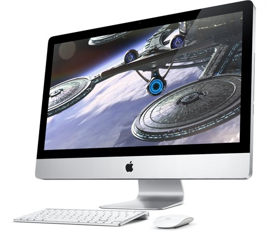 apple-imac-mouse-keyboard-star-trek-october-2009