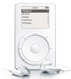 apple-ipod-first-generation-mp3-player