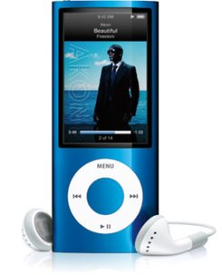 apple-ipod-nano-5th-gen