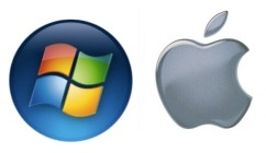 Technology Of The Noughties: The Modern OS (Windows & Mac OS X)