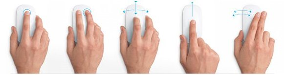 apple-magic-mouse-gestures