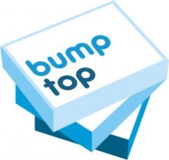 bumptop-logo