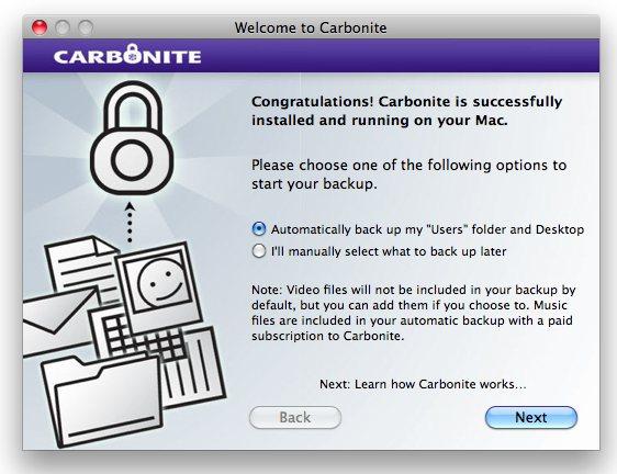 carbonite-online-computer-backup-installation-option