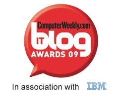 computer-weekly-blog-award-logo