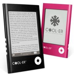 cooler-ebook-reader