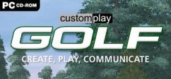 customplay-golf-2010-pc-logo