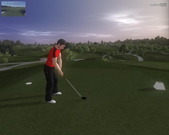 customplay-golf-2010-pc-screenshot-1