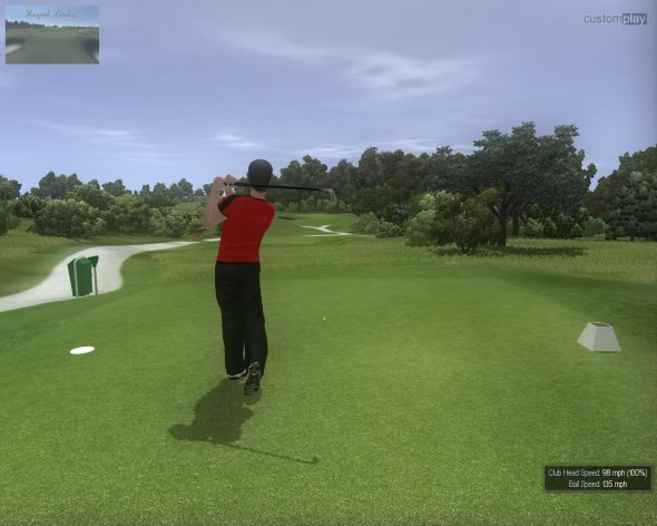 customplay-golf-2010-pc-screenshot-2
