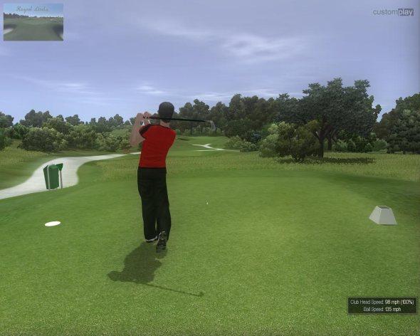 customplay-golf-2010-pc-screenshot-2